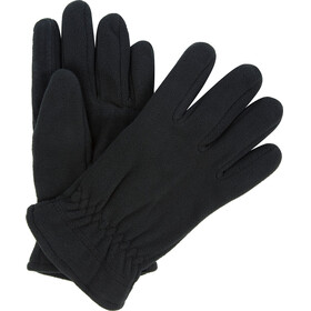 Regatta Kingsdale Gloves Men Black